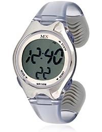 MX-Onda Reloj 16121