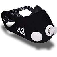 Preisvergleich für Elevation Training Mask 2.0 Altitude Mask Large