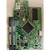 HDP725032GLA360, 0A29778 BA2798_, 0A35411, BA2831, Hitachi SATA 3.5 PCB