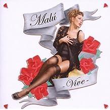Vive by Malu (2009-03-24)