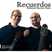 Recuerdos [Dvd Audio] [Import allemand]