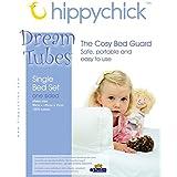 Sponde per letto bambini prima infanzia - Sponda letto poupy ...