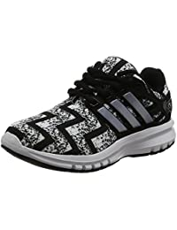 adidas Unisex Energy Cloud K  Sneakers
