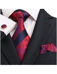 Landisun - Boite à cravate - Homme