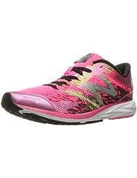 New Balance Strobe V1, Chaussures de Running Entrainement Femme
