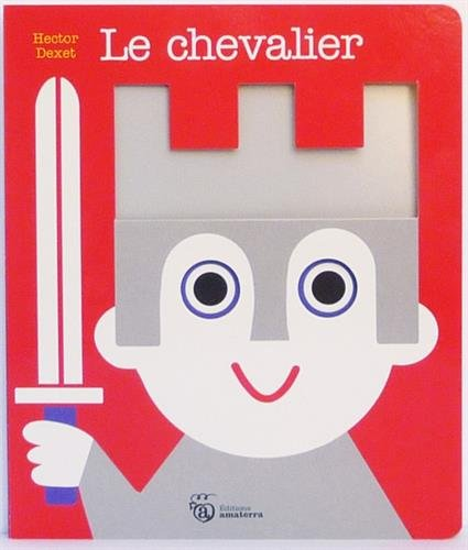 """<a href=""""/node/24285"""">Chevalier (Le)</a>"""