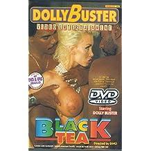 dolly buster center porno kostenloser