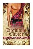 Highland Captor: (Mail Order