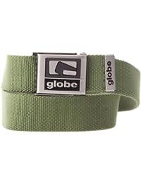 Globe Herren Gürtel Redmann Belt