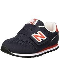 New Balance Nbkv373vri - zapatos Standing Baby Niños