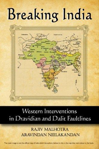 Breaking India Ebook