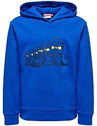 LEGO Camiseta de Pijama para Niños