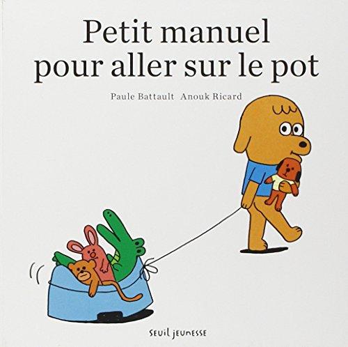 """<a href=""""/node/44905"""">Petit manuel pour aller sur le pot</a>"""