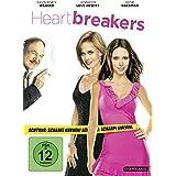 Heartbreakers - Achtung: scharfe Kurven!