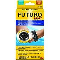 FUTURO Tennisellenbogen-Bandage FUT45980 preisvergleich bei billige-tabletten.eu