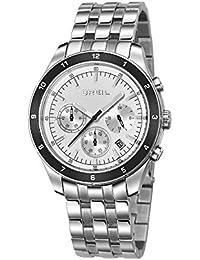 Orologio Breil Stronger Uomo Cronografo–tw1223