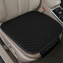 Asiento de coche automático al abrir y cerrar la tapa fundas de asiento para Lexus CT200H Lexus ES300H Lexus Gs Lexus GS300Lexus GX Lexus GX460Lexus GX470Lexus IS 250Lexus IS250LX 570LX470LX570NX RX