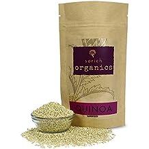 Sorich Organics Quinoa Seeds, 400g