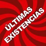 Cartel Ultimas Existencias | Cartel publicitario Ultimas Existencias | Cartel Oferta Ultimas Existencias | Cartel oportunidad Ultimas Existencias |