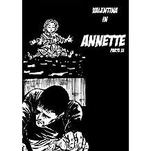 Annette - p. III