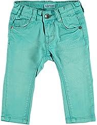 Baby Face Pantalon coupe slim 6107224