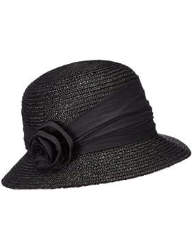 Seeberger - Sombrero para mujer