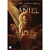 Book Of Daniel /