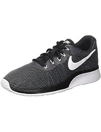 Nike Tanjun Racer, Zapatillas de Entrenamiento Hombre