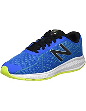 New Balance Vazee Rush V2 Junior Zapatillas para Correr