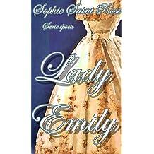 Lady Emily