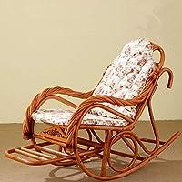 Amazon.es: sillas rattan - Últimos 30 días / Muebles: Hogar ...