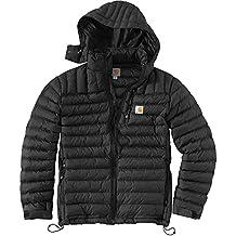Carhartt Hombre Northman Workwear chaqueta