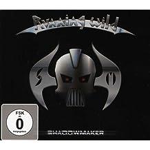 Shadowmaker Ltd.