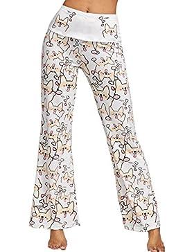 BriskyM - Pantalón - para mujer