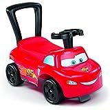 Smoby - 443013 - Cars - Porteur Auto