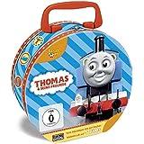 Thomas & seine Freunde - Die 3. Tin-Box