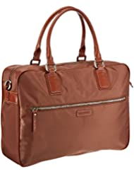 Marc O'Polo Accessories  Evelyn Businesstasche, sac bandoulière femme