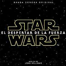 Star Wars: El Despertar De La Fuerza - Edición Digi Limitada