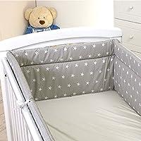 suchergebnis auf f r nestchen f r babybett 60x120 baby. Black Bedroom Furniture Sets. Home Design Ideas