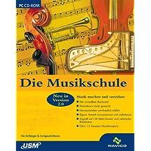 Die Musikschule 2.0