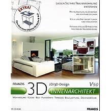3D Innenarchitekt V9.0