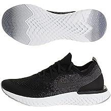 0476afbc158d8 Amazon.fr   Nike Epic React Flyknit