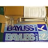 Bayliss MK7 automatique à effet de serre Ouvre la fenêtre