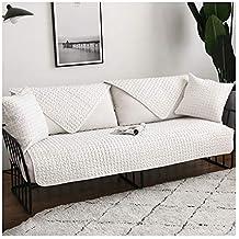 Amazon.es: sofas chaise longue nórdicos