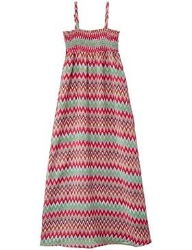 Dirkje Mädchen Kleid Spagetti Dress