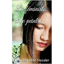 La féministe et le peintre