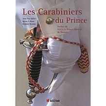 Les Carabiniers du Prince