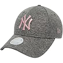 Tech Jersey 9Forty New York Yankees