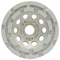 Bosch Çanak Disk Best for Concrete 125 mm