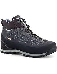BESTARD NOVA Gore-Tex® Performance Comfort (11 UK 46 EUR)